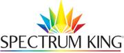 spectrum-king-brand