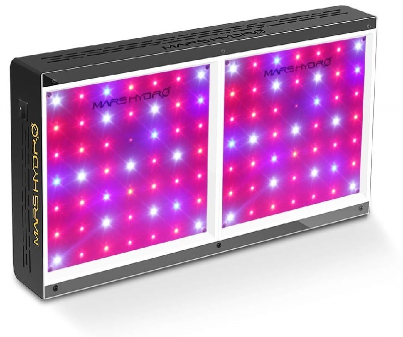 MARS HYDRO Led Grow Light