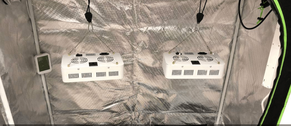 Top 8 Best Grow Tent Complete Kits Review