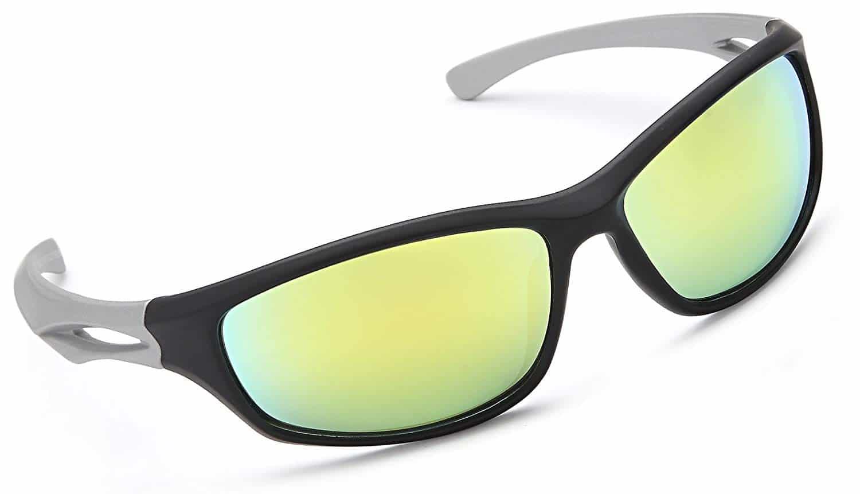 Apollo Indoor Hydroponic Grow Room UV400 Glasses Grower1