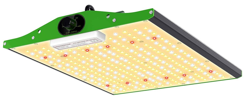 VIPARSPECTRA 2020 Pro Series P1000 LED Grow Light
