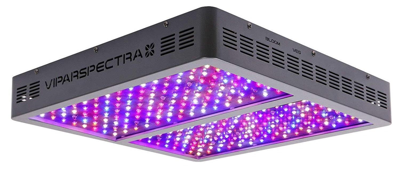 VIPARSPECTRA UL Certified 1200W LED Grow Light