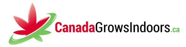 Canada Grows Indoors - Grow Lights - Grow Tents and more